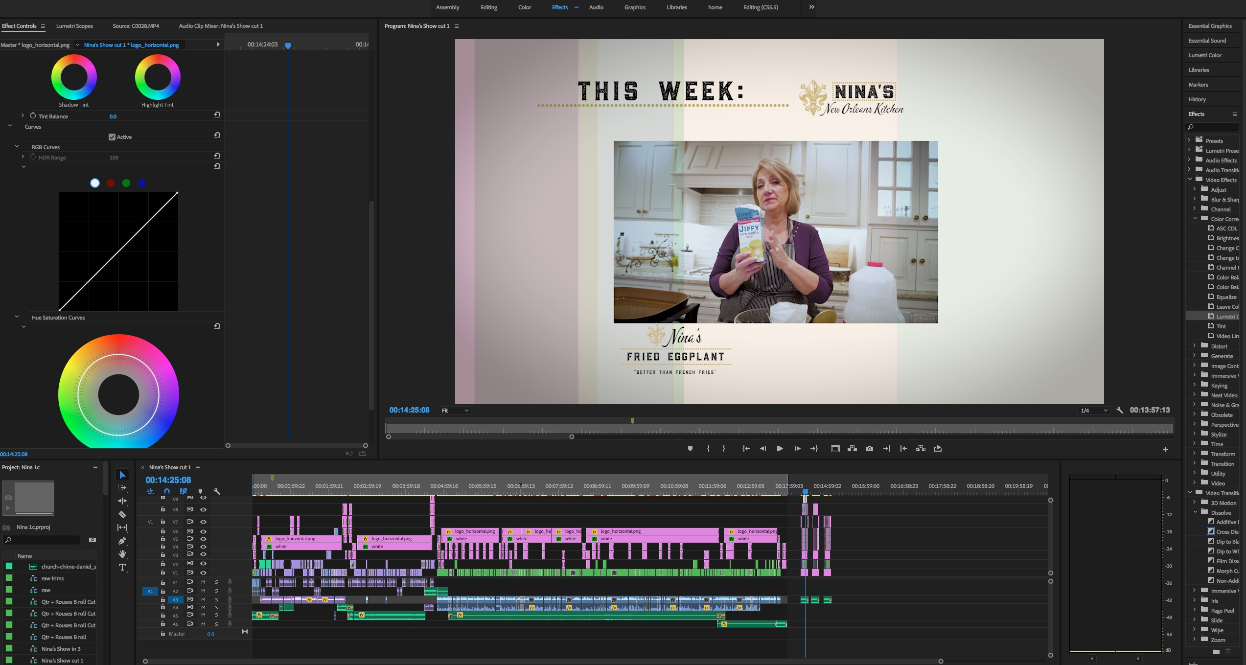 Video Editing: 5 Things New Video Editors Need to Know